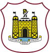 Suffolk Union