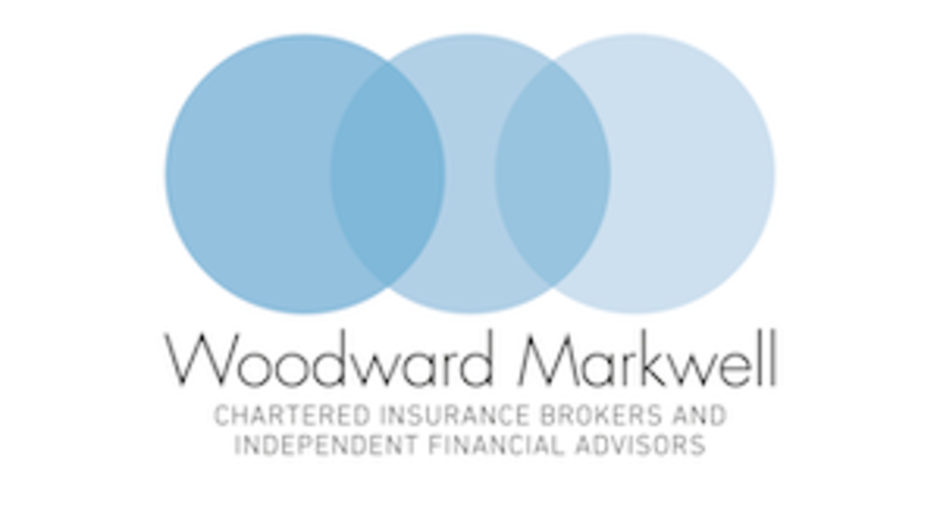 Woodward Markwell - Sponsors of the Suffolk Golf Union